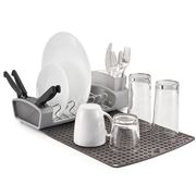 Polder - Fold Away Dish Rack