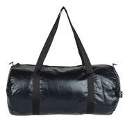 LOQI - Weekender Collection Metallic Matt Black