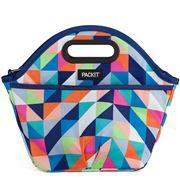 Packit - Freezable Traveler Bag Paradise Breeze