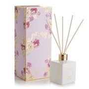 Mor - Reed Diffuser Peony Blossom 180ml