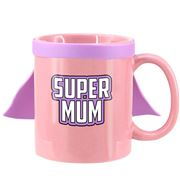 Thumbs Up - Super Mum Mug