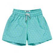 Love Brand - Boy's Swim Shorts Plain Sailing 10-12 Years
