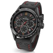 TW Steel - Son of Time Sport Special Edition Chrono. 46mm