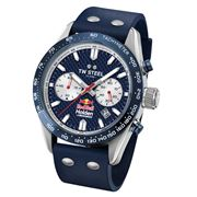 TW Steel - Red Bull Holden RT Champions Chronograph 46mm