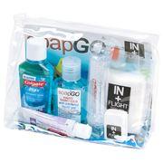 Soap2Go - In Flight Kit