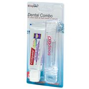 Soap2Go - Dental Combo