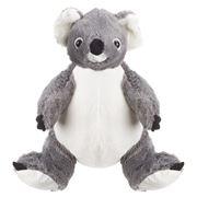 Johnco - Koala Backpack