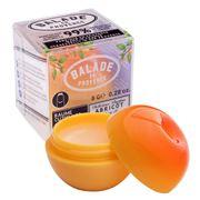Balade En Provence - Apricot Cuticle Balm 8g