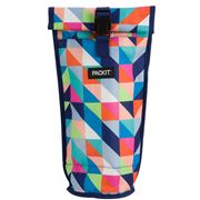 Packit - Freezable Wine Bag Paradise Breeze
