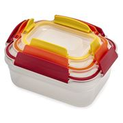 Joseph Joseph - Nest Lock Storage Container Set 3pce