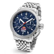 TW Steel - Red Bull Holden RT Limited Ed. Chronograph 45mm