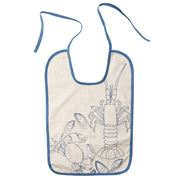 Stephanie Alexander - Portarlington Seafood Bib