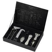 L'Atelier Du Vin - Oeno Collection 2 Gift Set