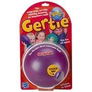 Small World - Gertie Ball Purple