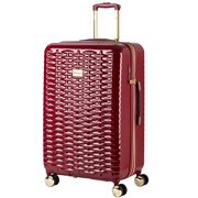 Tosca - Florence Red Spinner 76cm