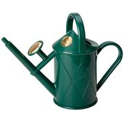 Haws - Heritage Watering Can Green 1L