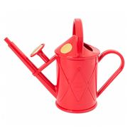 Haws - Heritage Watering Can Red IL