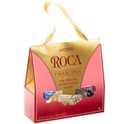Brown & Haley - Roca Collection 340g