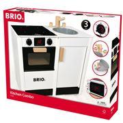 Brio - Kitchen Combo