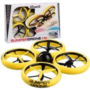 Silverlit - Bumper Drone HD
