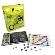 Thinkfun - Code Robot Repair Game