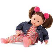 Gotz - Maxy Muffin Vintage Brunette Doll