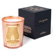Cire Trudon - Copper Ernesto Scented Candle 800g