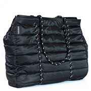 Prene Bags - Windsor Bag Black