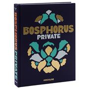 Book - Bosphoros Private