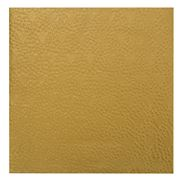 IHR - L'Alberetto Uni Lunch Napkins Gold 20pce