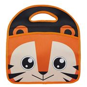 Fearsome - Animal Friends Lunch Bag Tiger