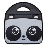 Fearsome - Animal Friends Lunch Bag Panda