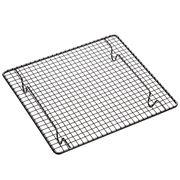 MasterPro - Non-Stick Cooling Tray 23x26cm