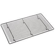 MasterPro - Non-Stick Cooling Tray 46x26cm