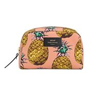 Wouf - Big Beauty Case Ananas