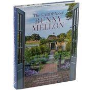Book - The Gardens Of Bunny Mellon