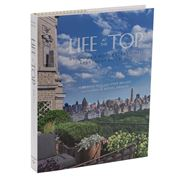 Book - Life At The Top
