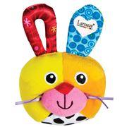 Lamaze - Giggle Bunny Ball