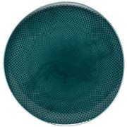 Rosenthal - Junto Plate Ocean Blue 32cm