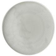 Rosenthal - Junto Plate Pearl Grey 32cm