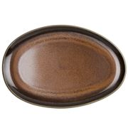 Rosenthal - Junto Stoneware Small Platter 28cm