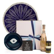 Peter's Hamper - Mykonos Hamper