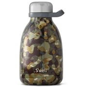 S'well - Roamer Incognito Insulated Drink Bottle 1.2L