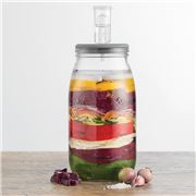 Kilner - Fermentation Set 3L