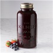 Kilner - Special Ed.175th Anniversary Preserving Jar 750ml