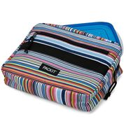 Packit - Freezable Bento Bag Blanket Stripe