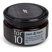 Tar 10 - Jam For Ham 220g