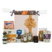Peter's Hamper - Office Party Hamper