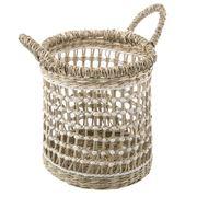 Davis & Waddell - Sandstorm Utensil Basket