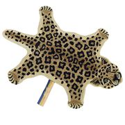 Doing Goods - Loony Leopard Rug Small